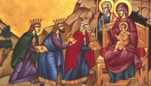 Mind over Matthew: Part 9 Archdiocese of Wellington