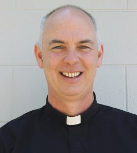 New appointments Archdiocese of Wellington