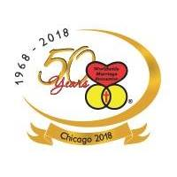 50th Anniversary of Marriage Encounter in Chicago 2018 Archdiocese of Wellington