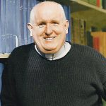 Catholic Thinking – Looking Forward Archdiocese of Wellington