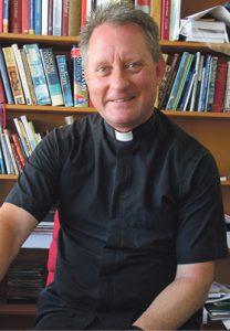 Lenten seminars for all Archdiocese of Wellington