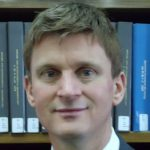 'Theologian of Aesthetics' – introducing Dr Christopher Longhurst Archdiocese of Wellington