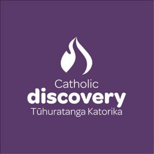 Catholic Enquiry Centre reaches out through Catholic discovery Archdiocese of Wellington