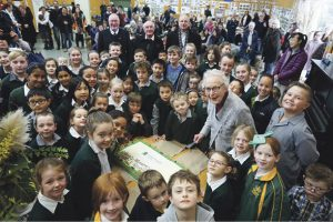 Sixty years for St James' School Archdiocese of Wellington