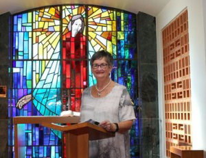Civic Honour Awards for Hastings parishioners Archdiocese of Wellington
