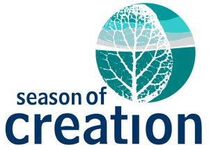 World Day of Prayer for the Care of Creation –  1 September Archdiocese of Wellington