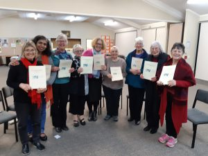 Social Justice Messages – New Books Launched Archdiocese of Wellington