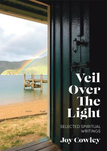 New Joy Cowley book to be launched Archdiocese of Wellington