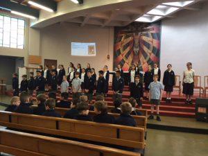 St Francis de Sales Church no longer has earthquake-prone status Archdiocese of Wellington