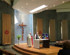 Dignity of those who gave their lives in WW1 remembered Archdiocese of Wellington