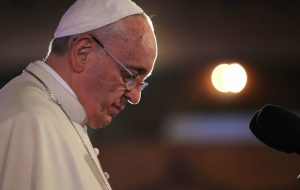 Pope Francis summons Church leaders to Vatican Safeguarding Summit Archdiocese of Wellington