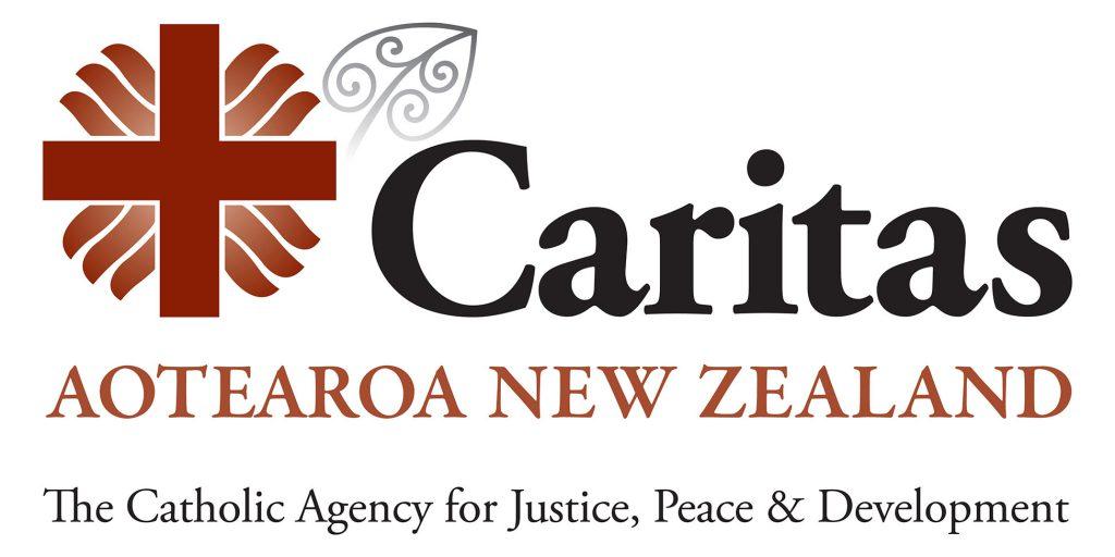 Te Wiki o te Whai Tika – Social Justice Week Archdiocese of Wellington