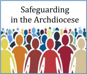 Safeguarding Archdiocese of Wellington