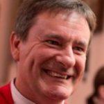 Liturgy Archdiocese of Wellington