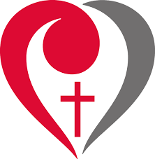 Other Caring Organizations Archdiocese of Wellington