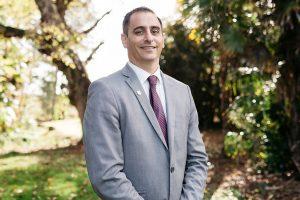 Hāto Pāora College – providing a unique Catholic Māori Education for boys Archdiocese of Wellington