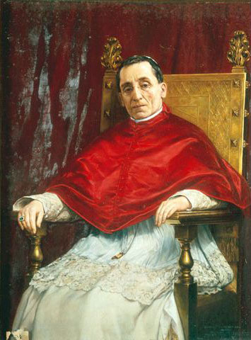 Benedict XV: Pope of Peace Archdiocese of Wellington