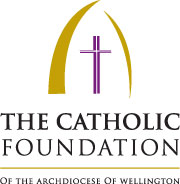 Catholic Foundation Scholarships Archdiocese of Wellington