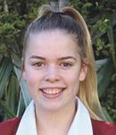Catholic College Dux and Special Characters Awards 2019 and Student Leaders 2020 Archdiocese of Wellington