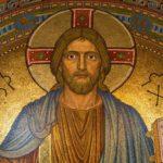 Easter Pastoral Letter from Bishops Archdiocese of Wellington