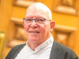 Pray for Vocations – He Īnoi mō ngā Tūranga Whakapono Archdiocese of Wellington