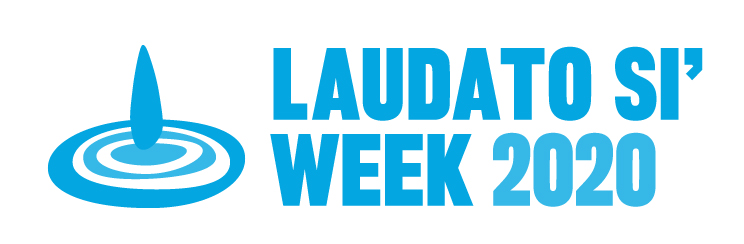 Catholics invited to observe Laudato Si' Week Archdiocese of Wellington