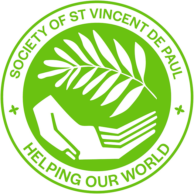 SVDP goes green Archdiocese of Wellington