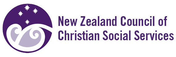 Budget 2020 Archdiocese of Wellington