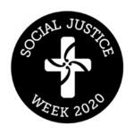 Social Justice Week: 6-12 September 2020 Archdiocese of Wellington