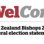 New Zealand Bishops 2020 general election statement Archdiocese of Wellington
