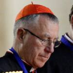 Royal Commission of Inquiry into Abuse Archdiocese of Wellington