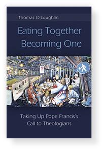 Catholic Thinking – Setting out on the ecumenical journey of faith Archdiocese of Wellington