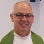 Bishop Paul Martin appointed Coadjutor Archbishop of Wellington Archdiocese of Wellington