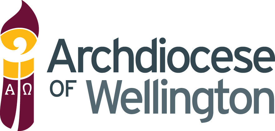 Clergy appointments 2021 Archdiocese of Wellington