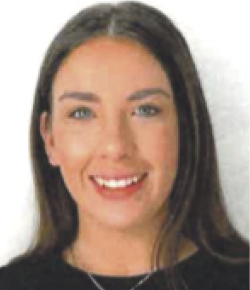 Suzanne Aubert tertiary 2021 scholarship recipients Archdiocese of Wellington