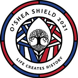 The O'Shea Shield 2021 Archdiocese of Wellington