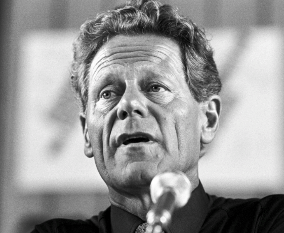 Theologian Hans Küng dies aged 93 Archdiocese of Wellington