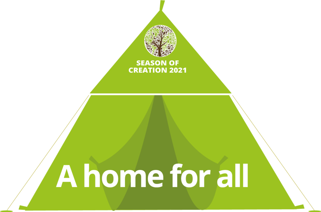 September 1: World Day of Prayer for the Care of Creation Archdiocese of Wellington