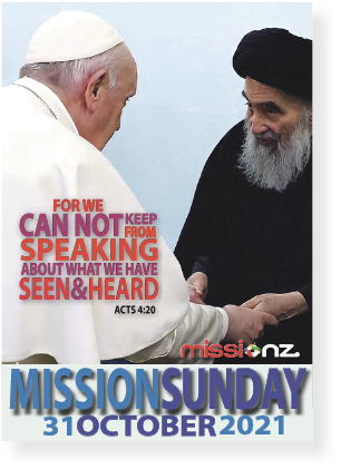 A day to celebrate our friendship with God Archdiocese of Wellington